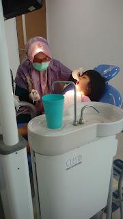 dokter-gigi-anak-di-tangerang
