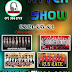 BIVO SOUNDS 5 BANDS MUSICAL SHOW 2021-05-01