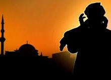 Bilal Bin Rabah ra