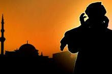 Bilal Bin Rabah, Salah Satu Simbol Kesetaraan Sosial Islam