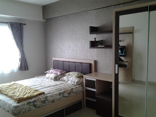 2-bedroom-apartemen