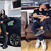 Rapper AKA's Fiancee, Nelli finally Laid to Rest, her Father Denies she Killed herself