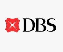 DBS CampusHack2Hire 2021