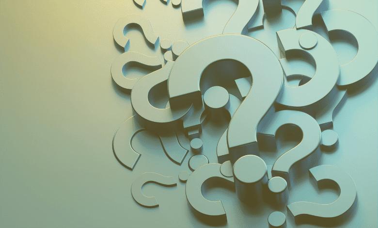 Hasta Bakıcısı Nasıl Olunur? Görevleri Nelerdir?