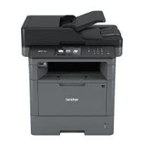 Brother MFC-L5750DW Driver Scanner Software Download