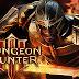 Dungeon Hunter 3 Mod Apk