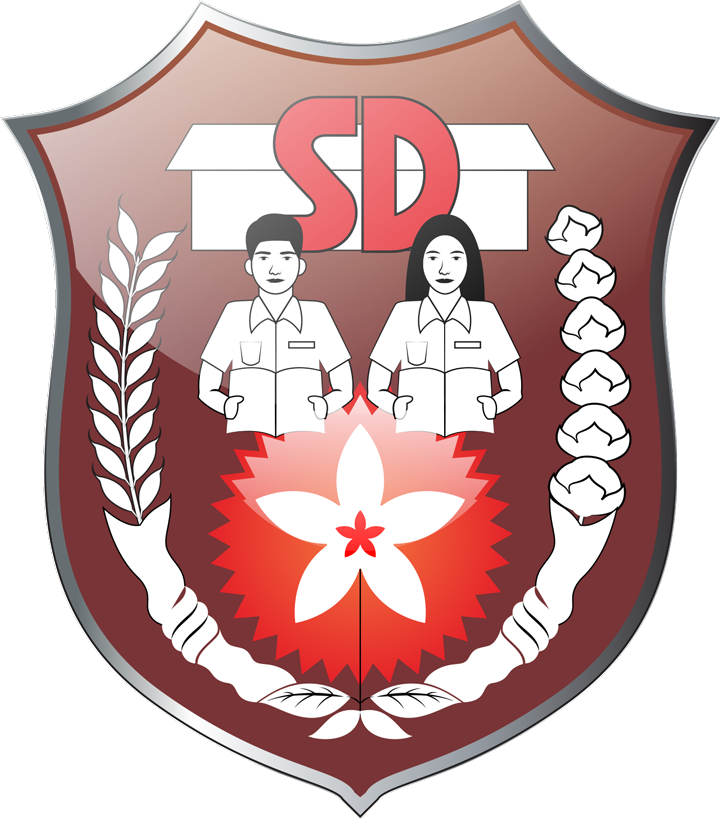 Sekolah Dasar Png - Nusagates