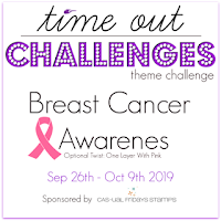 http://timeoutchallenges.blogspot.com/2019/09/challenge-145-breast-cancer-awareness.htmll