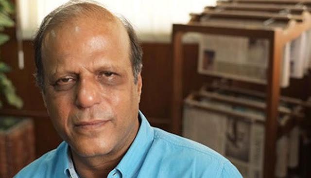 سی پی ج اعزاز آزادی اعزاز کے ساتھ زفر عباس کا اعزاز