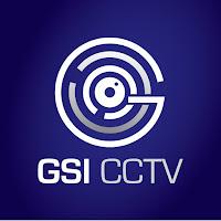 Lowongan Kerja di GSI CCTV – Semarang (Teknisi CCTV / Teknisi Listrik, Desain Grafis, Marketing CCTV / Dealer)