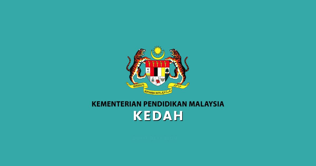 PPD Kedah