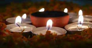 Wonderful Diwali Games And Activities For Kids and Teacher