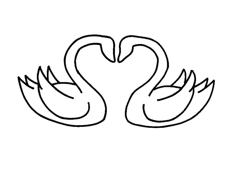 Desenholândia: Dia Dos Namorados