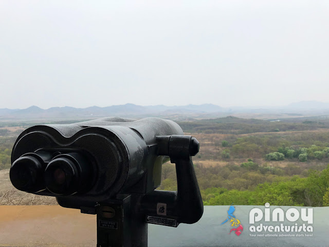 Tips for Booking a Korean DMZ Tour - Korea Travel Blog