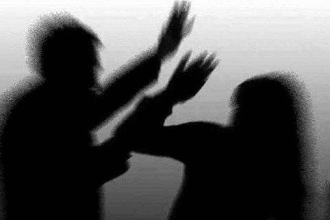 Mãe e filha são vítimas de estupro coletivo no Mato Grosso