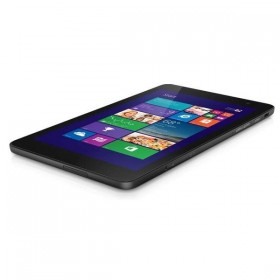 DELL Venue 8 Pro (5855) Tablet Windows 8.1 64bit Drivers