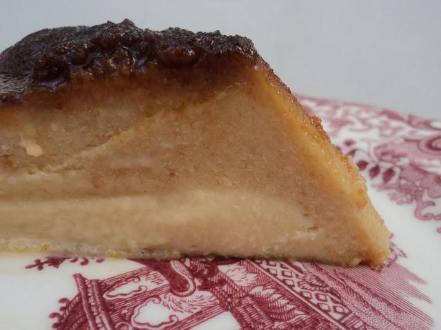 pudding-brioche-vainilla-corte
