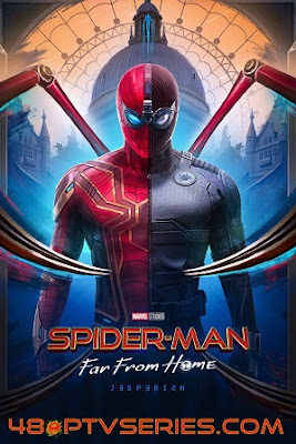 Spider-man-far-from-home-2019-full-hindi-dual-audio-movie-download