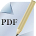 How to write on a PDF or edit PDF?