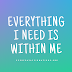 Daily Affirmations 23 January 2021