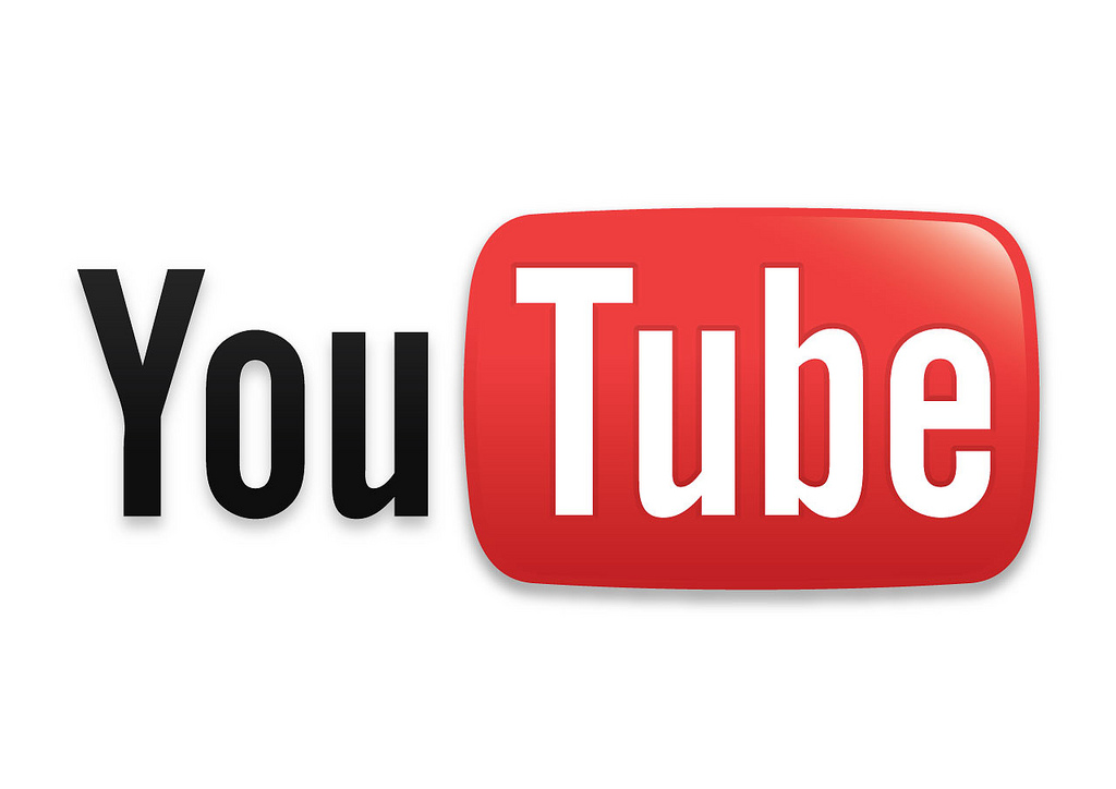 Create Your Own YouTube Channel