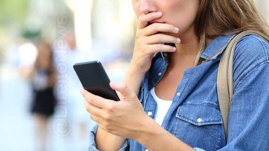 suspensao servicos telefonia notificacao previa indenizar