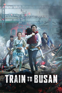 Download Train To Busan (2016) BluRay Subtitle Indonesia