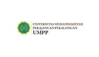 Lowongan Universitas Muhammadiyah Pekajangan Pekalongan