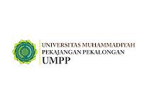 Lowongan Kerja UMPP