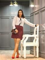 http://www.stylishbynature.com/2013/12/fall-how-to-style-high-waisted-skirt.html