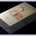 Harga Beserta Spesifikasi Dari Smartphone Oppo R9 S
