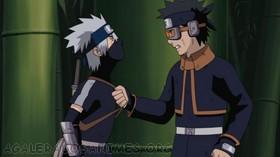 Naruto Shippuuden 417 assistir online legendado