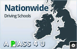 Nationwide Driving Schools