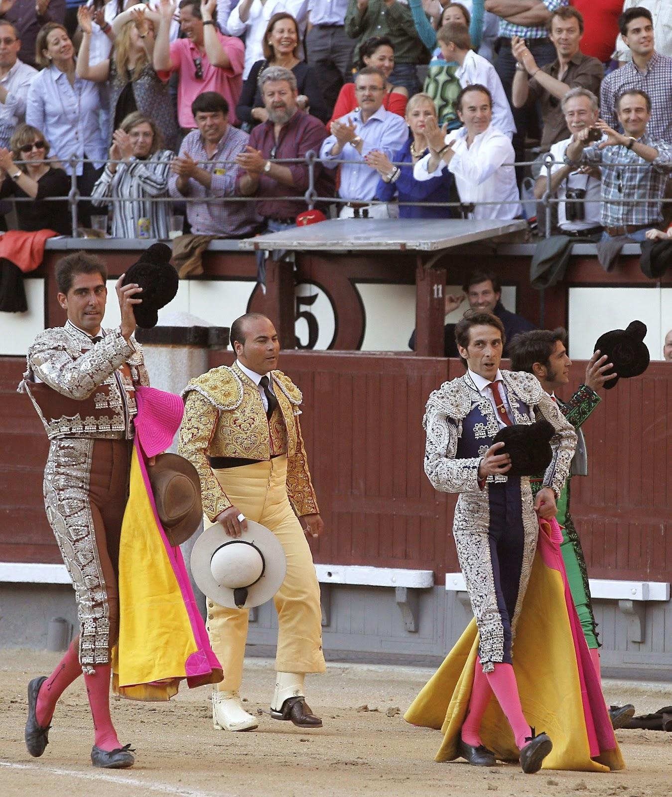 APTITUD MEJORES CULOS PERUANOS