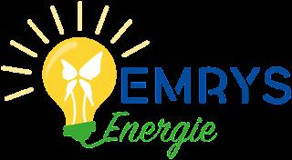 EMRYS énergie