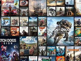 download game pc terlengkap