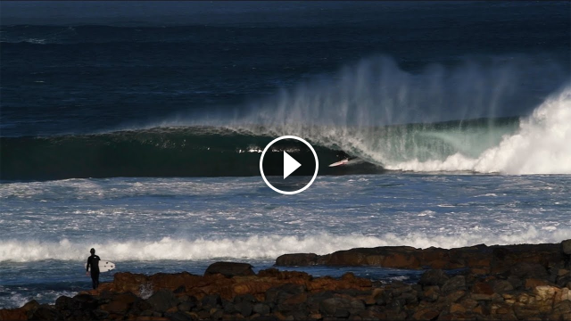 NORTH POINT CARNAGE RAW Session 21st February 2021