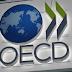 ΟΟΣΑ: 9 στις 10 μικρομεσαίες στην Ελλάδα δεν εξάγουν