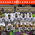 Jogos Regionais: Futsal masculino de Jundiaí goleia na estreia