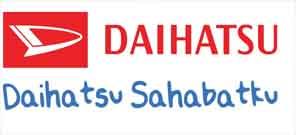 Lowongan Kerja Daihatsu Bandung