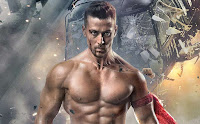 Baaghi 2 Budget & Box Office Opening