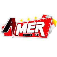 radio amer