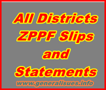 All-Districts-ZPPF-Slips-and-Statements