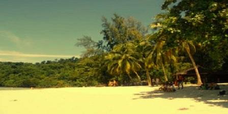 Pulau Beras Basah pulau beras basah bontang pulau beras basah ditutup pulau beras basah langkawi pulau beras basah kalimantan timur