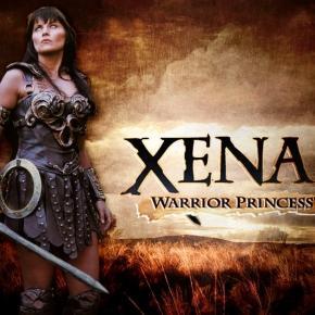 xena-la-princesa-guerrera