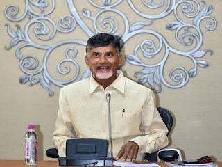 Chandrababu Naidu turns Srimanthudu | Andhra news daily
