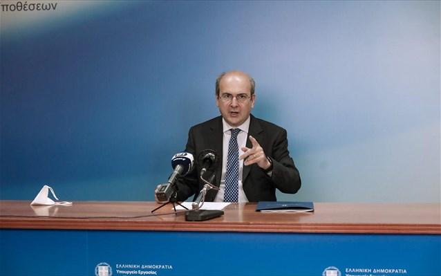 Ανησυχία από την αύξηση νέων εισαγωγών- «Τρομακτικός« ο ρυθμός μετάδοσης της μετάλλαξης Δέλτα