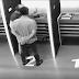 Vídeo - Durante treinamento de tiro, homem surta e atira na própria cabeça