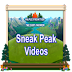 Farmville Sneak Peak Videos - Maple Frontier