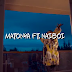 VIDEO & AUDIO | Matonya Ft Naiboi - Sio Fresh | Download/Watch